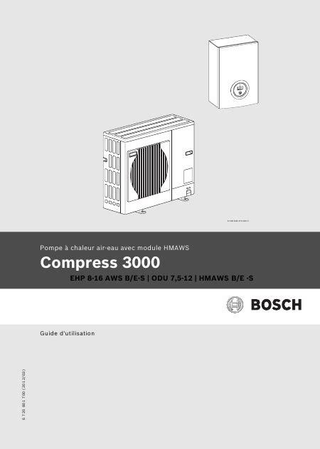 compress pdf using php bosch compress 3000 mode d emploi notice d utilisation