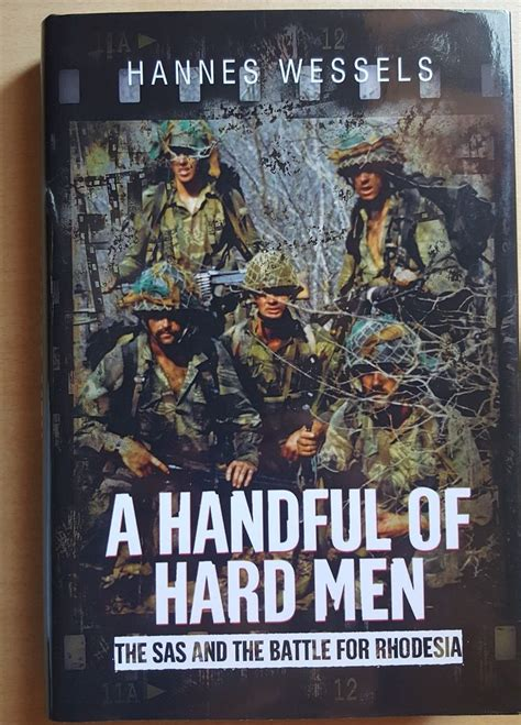14 Best Books Rhodesia S Selous Scouts Amp Sas Images On