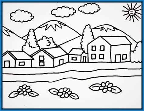 imagenes de dibujos libres faciles espont 225 neo dibujo para dibujar faciles bonitos