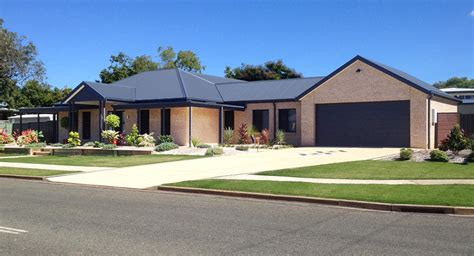 home designs and prices qld paal kit homes franklin steel frame kit home nsw qld vic