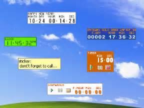 Timeleft est attrayant facile 224 employer et hautement configurable