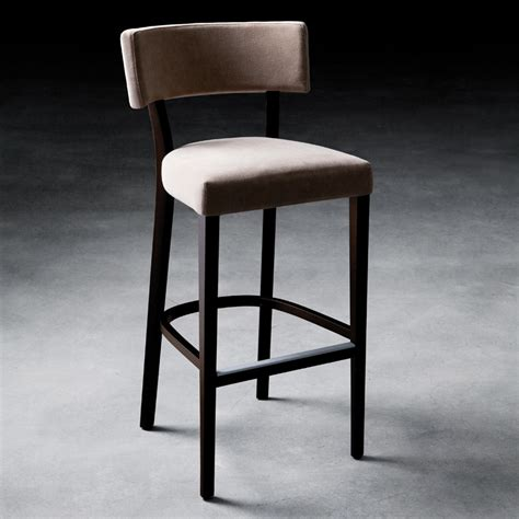 miami bar stool andy thornton