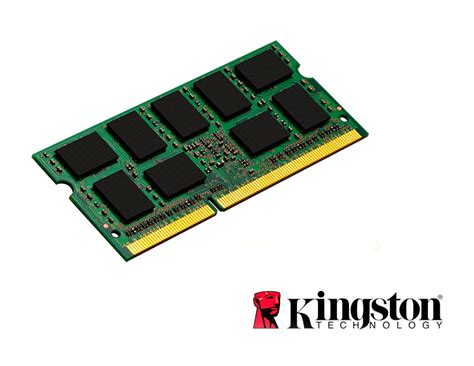 V Ddr3l 2gb Pc 12800 1600 Mhz Pc Ram Memory memoria ram kingston sodimm ddr3l 2gb 1600mhz kvr16ls11s6 2