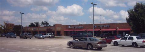 Kitchen Design Newport News Va by 17 Discount Office Furniture Dallas Tx Discount