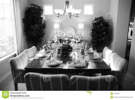fancy table set for a dinner royalty free stock image fancy table set royalty free stock photos image 1931628