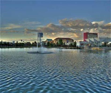 Lada Ciudad Juarez Hoteles En Ciudad Ju 225 Rez Vive Mexico Ciudad Ju 225 Rez