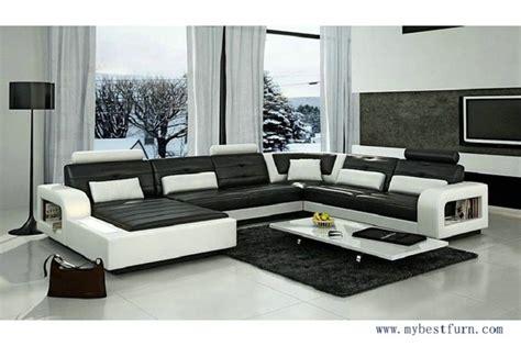 alibaba グループ aliexpress comの リビング ルーム の ソファ からの youme家具
