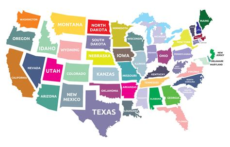 states map foreign qualification what it takes to do business in a