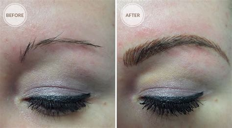 3d eyebrow tattoo price gallery spokane permanent cosmetics permanent makeup