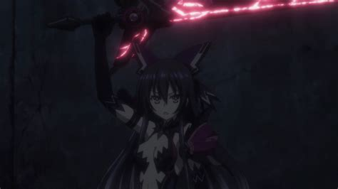 image inverse jpg date a live wiki fandom powered by