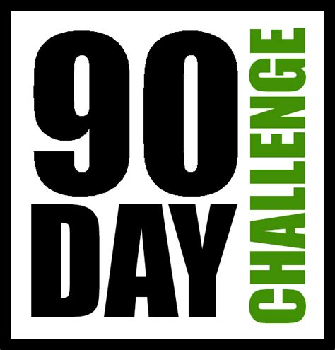 lifetime 90 day challenge and guest w fischer real