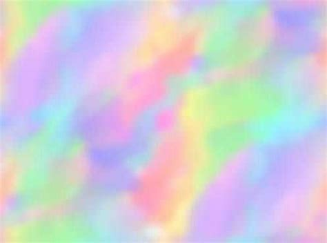 rainbow wallpaper pinterest tumblr rainbow backgrounds www imgarcade com online