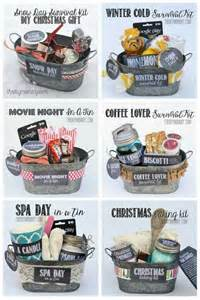 gifts for the family 1000 ideas about cute christmas gifts on pinterest gifts for christmas cute gift ideas and