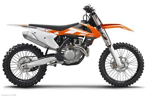 Ktm 450sxf 2016 Ktm 450 Sx F Motorcycle Usa