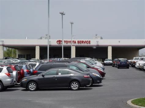 Maryland Toyota Dealers 355 Toyota Rockville Md 20855 Car Dealership And Auto