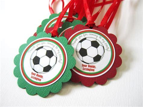 como hacer suveniles y oraciones de la medalla milagrosa sencillos souvenirs para cumplea 241 os infantil de tem 225 tica