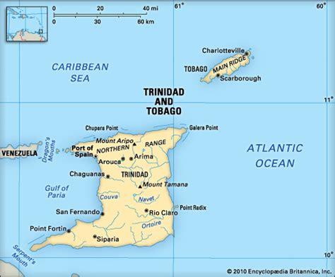 5 themes of geography trinidad and tobago trinidad and tobago kids encyclopedia children s