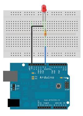 membuat lu led strip kegunaan kapasitor pada lu led 28 images dioda buat lu