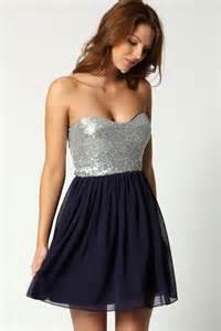 boohoo clothes klaudetta boohoo dresses