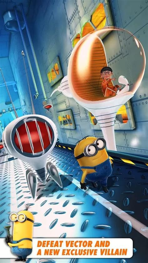 download game android minion rush mod despicable me minion rush coins hack v1 1 0 apk