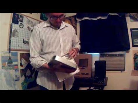 Home Recording Studio Using Mac Unboxing Of Mac Apple Complete Home Recording Studio