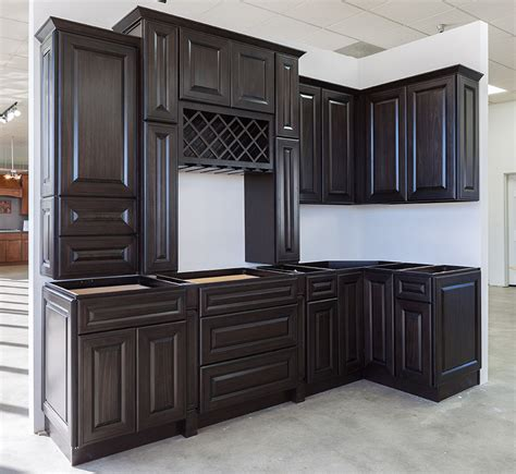 charcoal kitchen cabinets make your kitchen divine with mitered charcoal kitchen