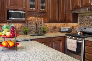 Find Kitchen 100 Find Best Granite Colors With White Cabinets For