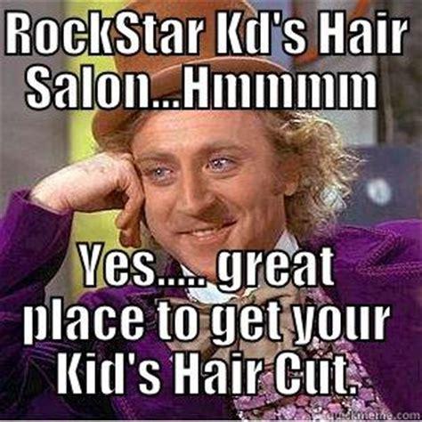 Salon Meme - hair salon meme bing images