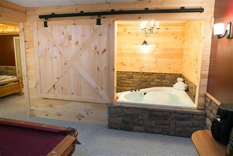 amish country cabins stunning cabin sleeps     berlin ohio