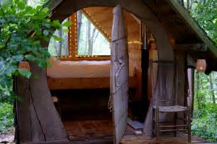 brook house brook house hobbit hut cabin in herefordshire canopy stars