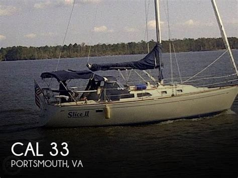 boat sales portsmouth boats for sale in portsmouth virginia
