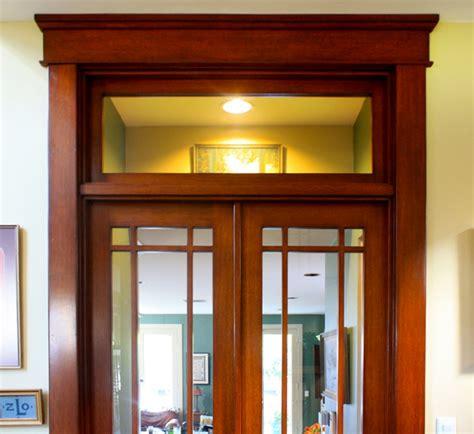 Arts And Crafts Interior Doors Arts Crafts Doors