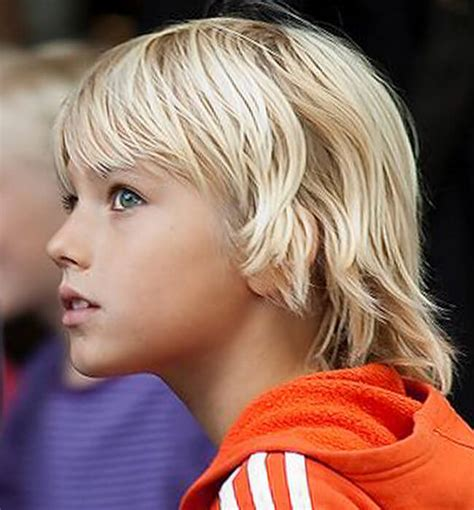 surfer hairstyles boys haircuts for all the times