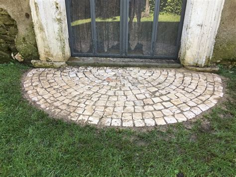 vendita pavimenti roma vendita pietre pavimenti esterni e rivestimenti interni a
