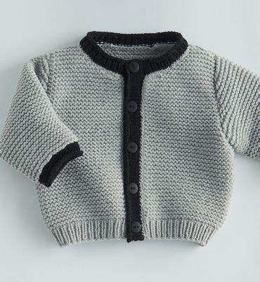 Jaket Hoodie Jumper Sweater Uber 01 breipatroon vest zie boekje dat ik heb phildar n579 pag 23 make kiddo knitting