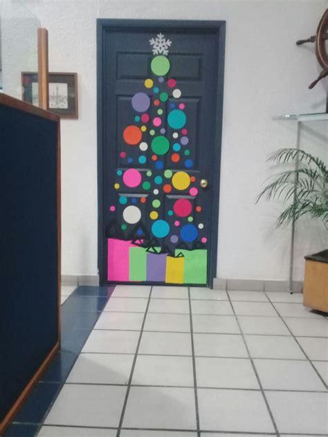 decoracion navideña para puertas decoracion navidea de puertas infantiles de navidad ii