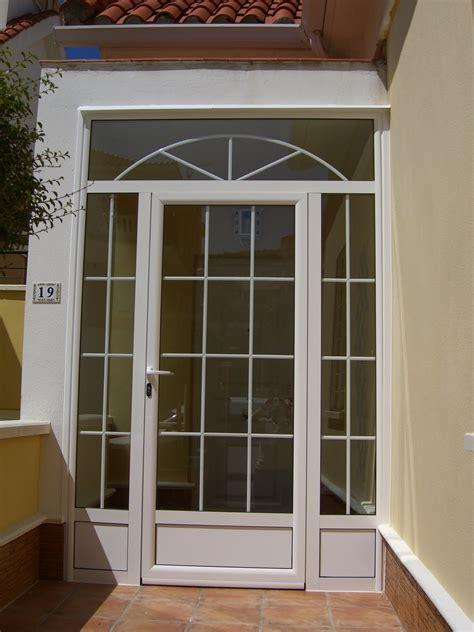 puertas de terraza aluminio y pvc en aranjuez y alrededores quot alumifrank