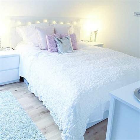 white sweet girl room decoration white sweet girl room decoration