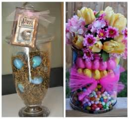ideas for easter easter decor quick easy today s creative life