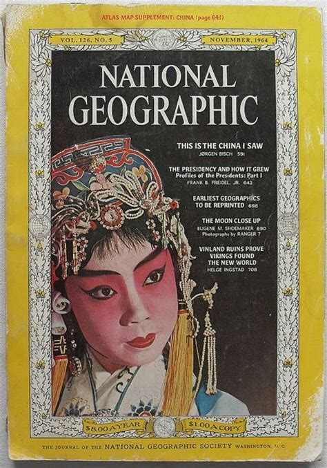 66 best images about nat geographic on gilbert o sullivan afghan and cover pages
