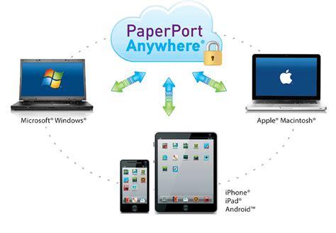 Paperport Professional 14 0 paperport professional 14 0 review nuetyna