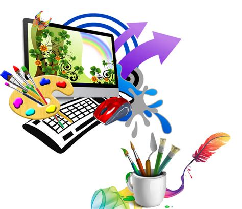 design graphics school ways to learn graphic designing course by graphics design