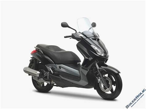 Yamaha X Max 2013 yamaha x max 400 price and review best motorbikes