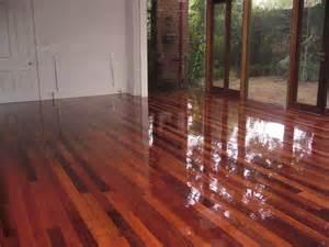 i have a timber floor to varnish dreamsrocket