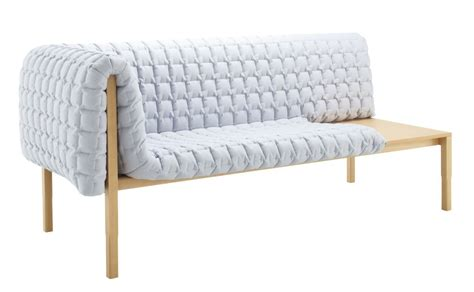 sofa ruch 233 by inga semp 233 for ligne roset karmatrendz