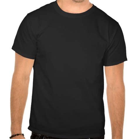 jehovah s witness witnessing shirts zazzle