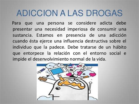 pancartas sobre las drogas imagenes de pancartas sobre la droga tipos de drogas
