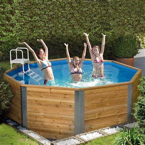 pool 3x4 meter pool 3 meter durchmesser nk26 hitoiro