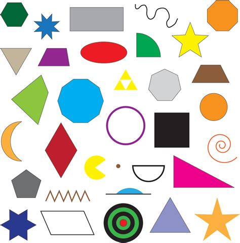 colored shapes colored shapes bonanza quiz by goc3