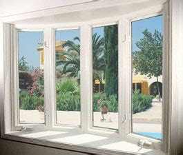 Double Panel Curtains Bay Windows Vs Bow Windows Two Kinds Of Beautiful
